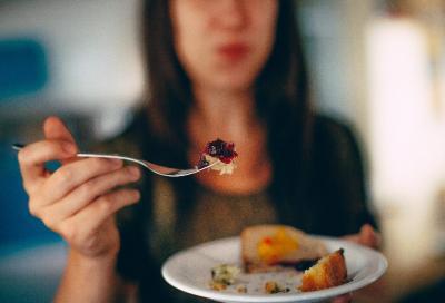 Come impostare una dieta in base all'età