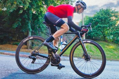 7 consigli per migliorare le tue uscite in bici
