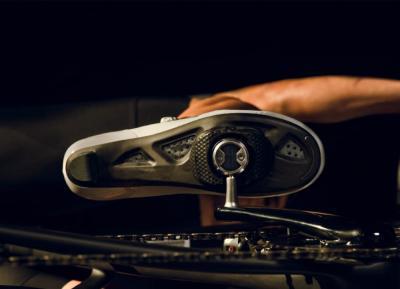 Tutto quello che devi sapere sui pedali Wahoo Speedplay