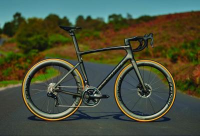 Specialized Tarmac SL7
