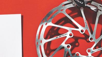 Freni a disco: la guida definitiva per la bici da corsa