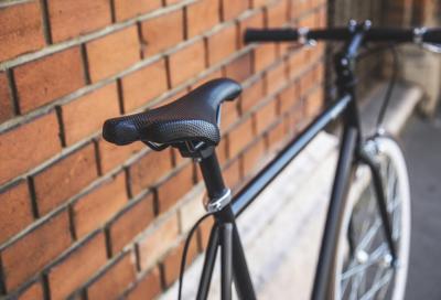 2020: boom di vendite per eBike e bici tradizionali