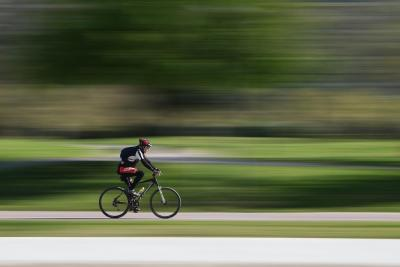 Bonus mobilità: quasi 500 mila le biciclette acquistate