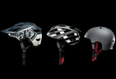Sena pi, il sistema di comunicazione per parlare in sicurezza da casco a casco
