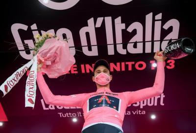 Giro d'Italia, si parte. Chi saranno i protagonisti?