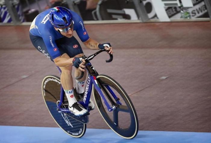 Giochi Olimpici di Tokyo: programma e calendario completo delle gare di ciclismo