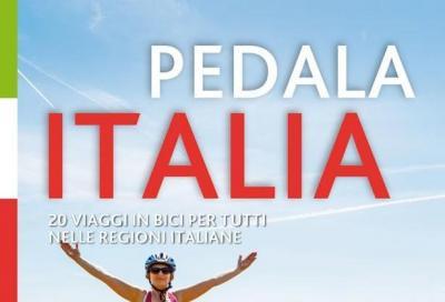 """""""Pedala Italia"""", l'Italia che preferisce le due ruote"""