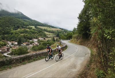 Mondi diversi: in Spagna sulle Asturie