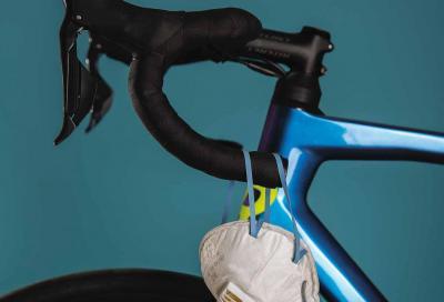 Covid e bicicletta: pedalare (e fare sport) può essere d'aiuto?
